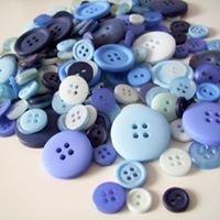 Teenie Buttons