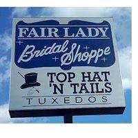 Fair Lady Bridal Shoppe