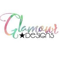 Glamour Designs