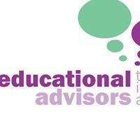 Access Educational Advisors. LLC