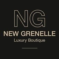 New Grenelle