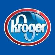 Kroger Accounting Services - Hutchinson