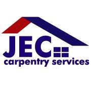 JEC Carpentry Services