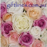 giftlines.com.au -  Real Touch Artificial Flowers Supplier - Worldwide