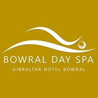 Bowral Day Spa at Gibraltar Hotel