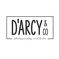 D'Arcy & Co Photography and Film