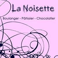 Boulangerie La Noisette
