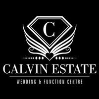Calvin Estate