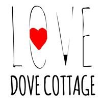 LOVE Dove Cottage