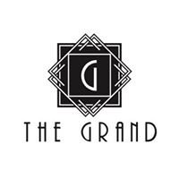 The Grand Event Center McAlester