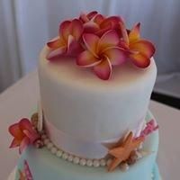 Purely Indulgent Cakes