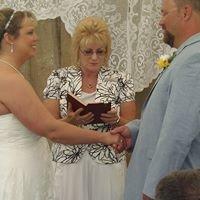 Catherine's Unique Weddings