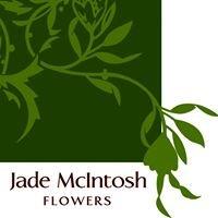 Everyday Jade McIntosh Flowers
