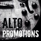Alto Promotions