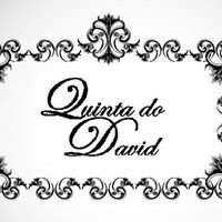 Quinta do David