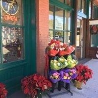 Blooms & Bouquets Florist & Events