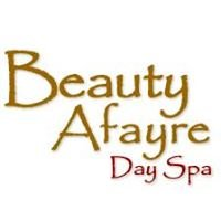 Beauty Afayre Day Spa