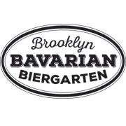 Brooklyn Bavarian Biergarten