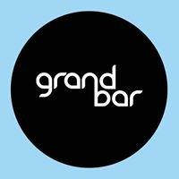 The Grand Bar