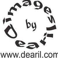 Images by Dearil