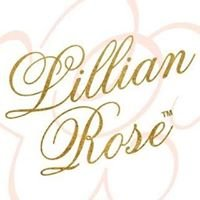 Lillian Rose Inc