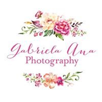 Gabriela Ana Photography