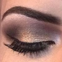 Taghreed AlDerawi Professional Makeup