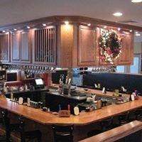 The Willows Restaurant & Bar