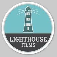 Lighthouse Films
