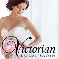 Victorian Bridal Salon