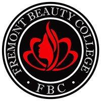Fremont Beauty College