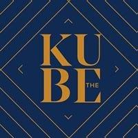 TheKube Killarney