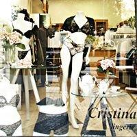 Cristina Lingerie - Santo Tirso