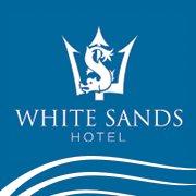 White Sands Hotel, Portmarnock