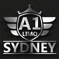 A1 Limo Sydney