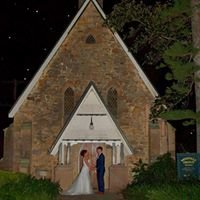 Weddings at Woodville, Hunter Valley