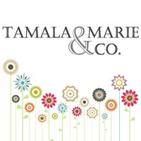 Tamala Marie & Co.