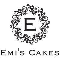 Emi's Cakes