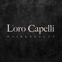 L'oro Capelli Hair & Beauty