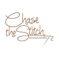 Chase the Stitch