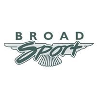 BroadSport