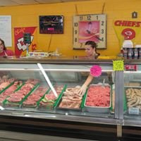 Curt's Meats of KC