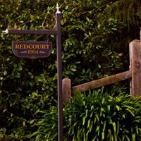Redcourt - Elegant Country Wedding Venue in the Southern Highlands