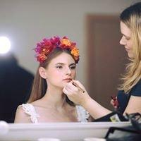 Michal lesman hair& makeup