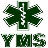 Ysterplaat Medical Supplies