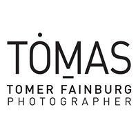Tomas Photography - תומר פיינבורג