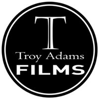 Troy Adams Films