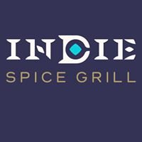 Indie Spice Grill