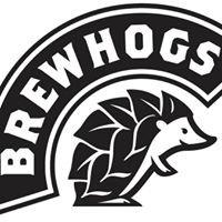 Brewhogs