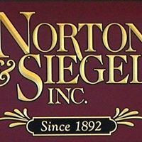 Norton and Siegel, Inc. NY Insurance with Service Since 1892